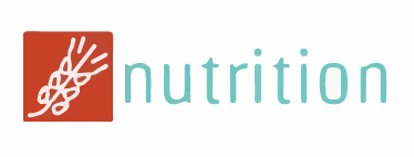 Nutrition Universelle